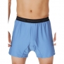 Exofficio Men's Give-N-Go Boxer, Cayman, Small