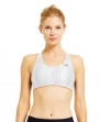 Under Armour Women's Armour Bra™ A Cup SIZE 34A White