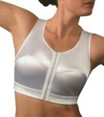 Enell Maximum Control Wire-Free Sports Bra (3 Black)