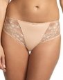 Fantasie Florence Brief