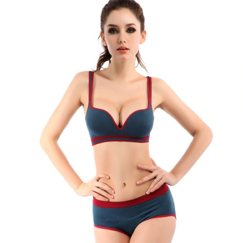 Topai Sports Exercise Yoga Jogging Breathable Shock Proof ...